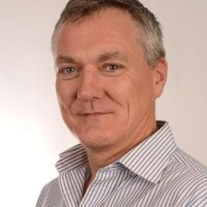 Bruce MacDonald Managing Director Pathfinder Homes