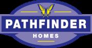 Pathfinder_Homes_Logo_72dpiRGB