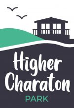 Higher Charaton Logo