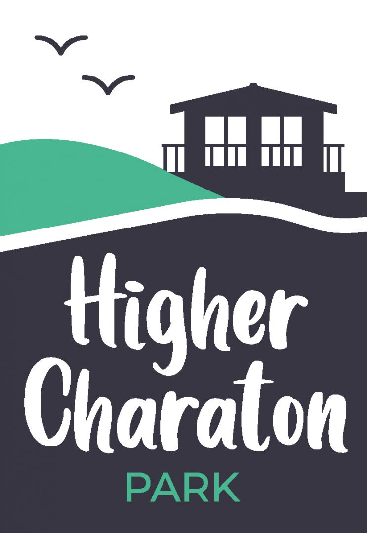 Higher Charaton Logo