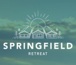 Springfield Retreat