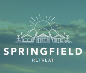 Springfield Retreat