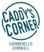 Caddy's Corner Logo