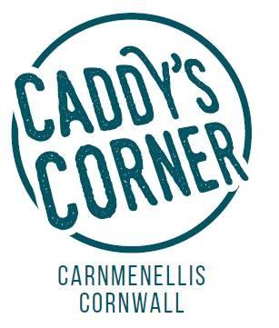 Caddy's Corner Logo